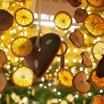 Świąteczne pierniczki – szybki i łatwy przepis