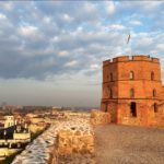 Ile kosztuje weekend w Wilnie?
