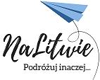 NaLitwie.com