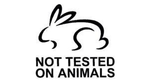 litewskie kosmetyki nie testowane na zwierzetach