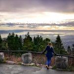 Weekend w Oslo – fiord, relaks i przepiękne widoki