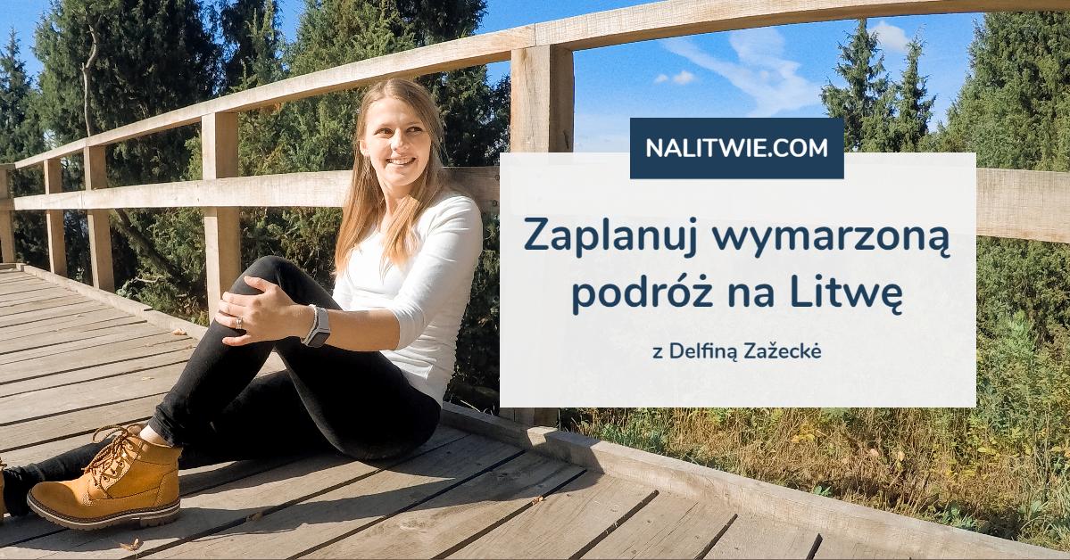 Na Litwie